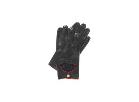 Fratelli Orsini Driving Gloves 450x330 - Fratelli Orsini Driving Gloves