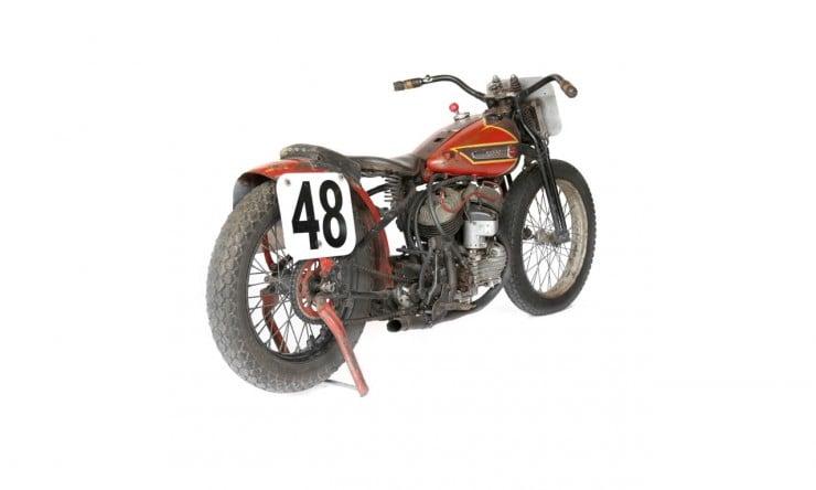 Harley-Davidson-WR750-1