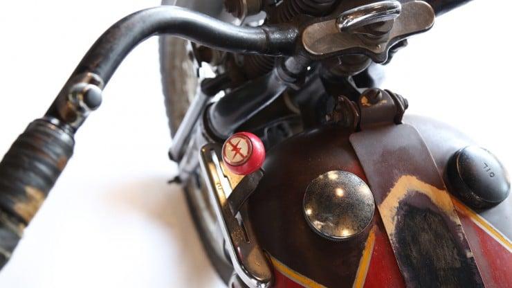 Harley-Davidson-WR750-10
