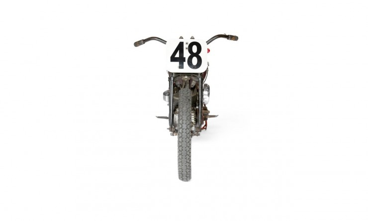 Harley-Davidson-WR750-3