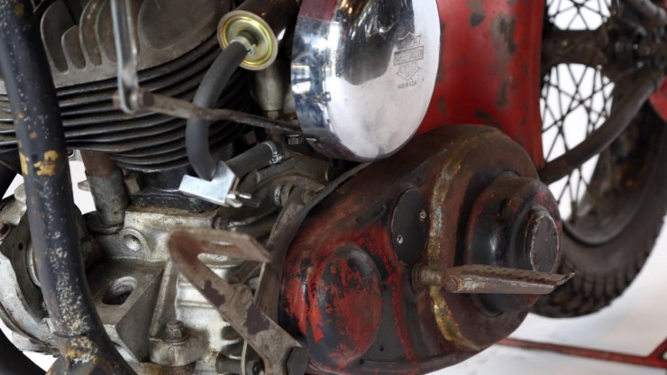 Harley-Davidson-WR750-5