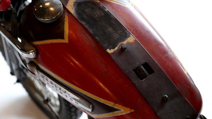 Harley-Davidson-WR750-6