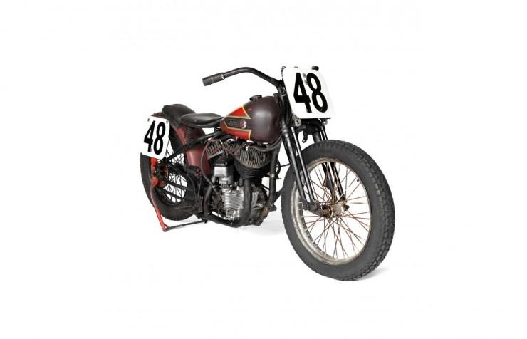 Harley-Davidson-WR750-8