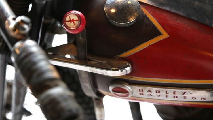 Harley-Davidson-WR750-9