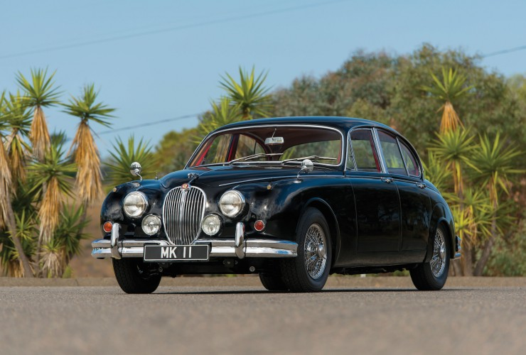 Jaguar-Mark-2-22