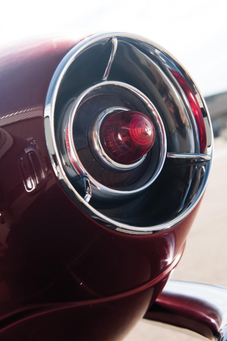 Jaguar-XK120-Car-19