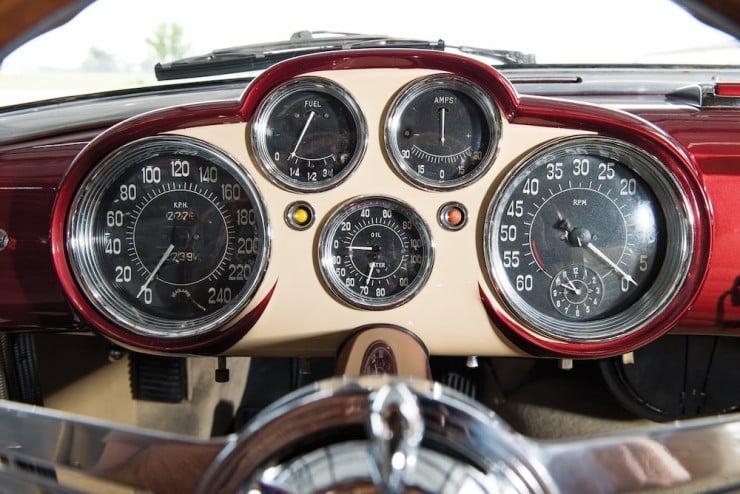 Jaguar-XK120-Car-21