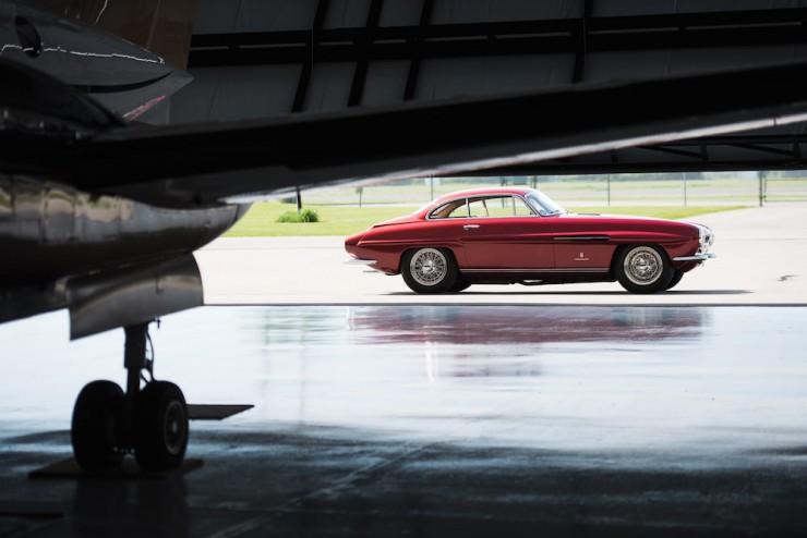 Jaguar-XK120-Car-5