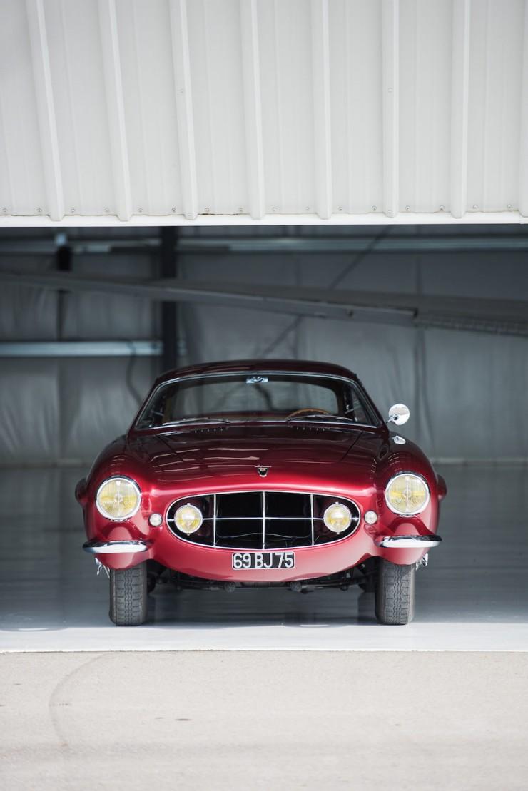 Jaguar-XK120-Car-6