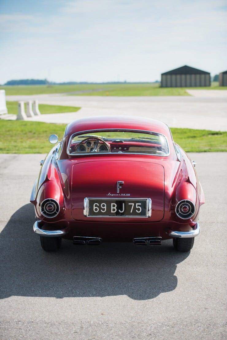 Jaguar-XK120-Car-7