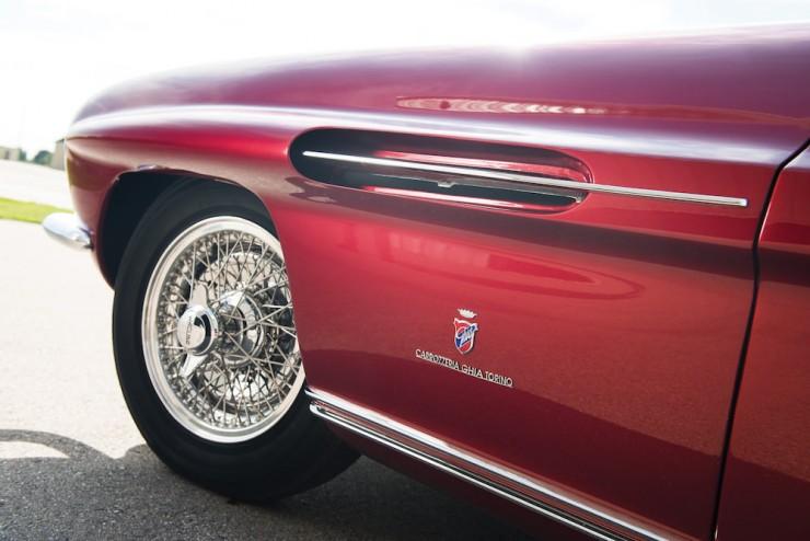 Jaguar-XK120-Car-8