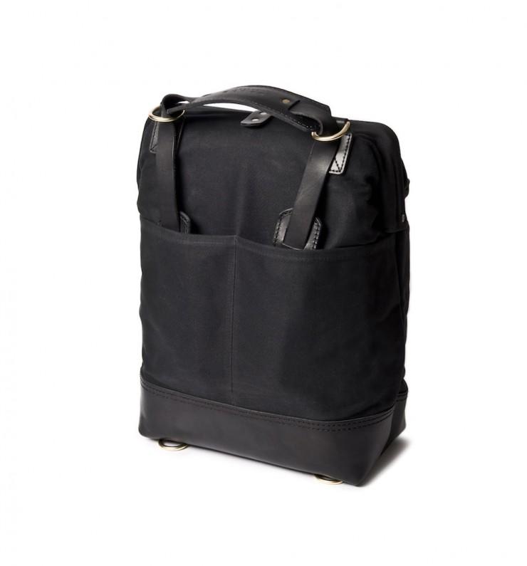 John Tool Bag by Malle 1