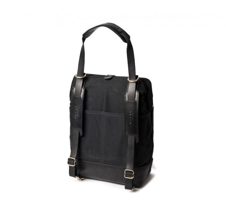 John Tool Bag by Malle 2