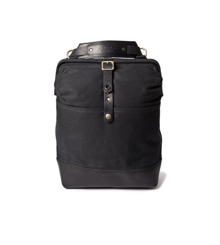 John Tool Bag by Malle 4