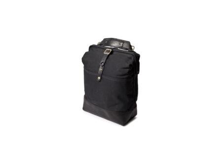 John Tool Bag by Malle 450x330 - John Tool Bag by Malle