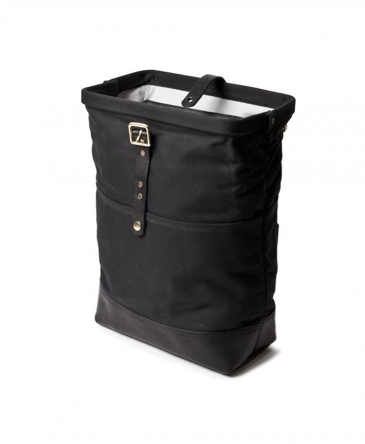 John Tool Bag by Malle 7