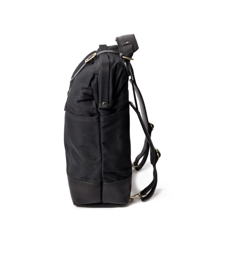 John Tool Bag by Malle 8
