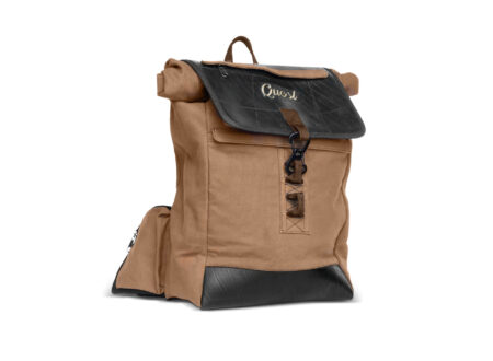 Motorcycle Backpack 450x330 - Motorcycle Backpack by OSYB