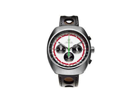 Officine Autodromo Watch 450x330 - Autodromo Brian Redman Prototipo Chronograph