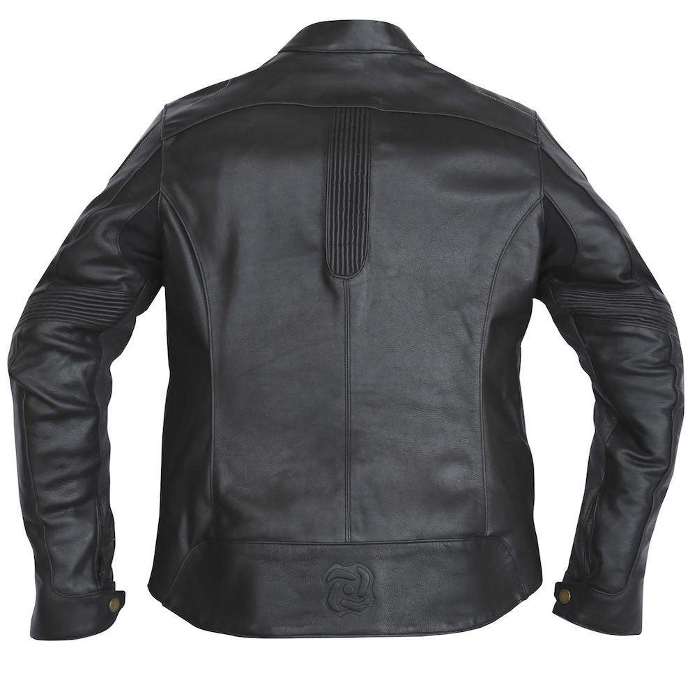 Pagnol M1 Motorcycle Jacket 1