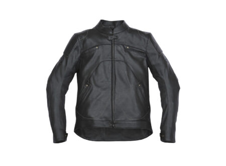 Pagnol M1 Motorcycle Jacket 450x330 - Pagnol M1 Motorcycle Jacket