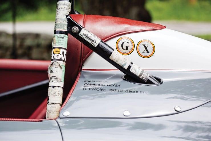 Porsche-356-Car-12