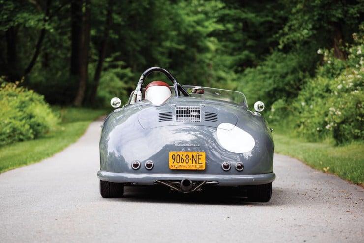 Porsche-356-Car-14