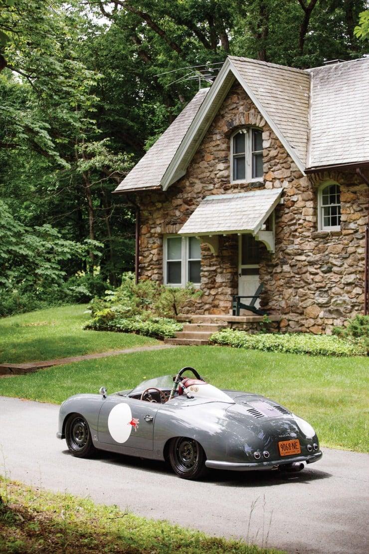 Porsche-356-Car-16