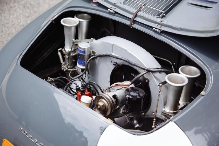 Porsche-356-Car-2