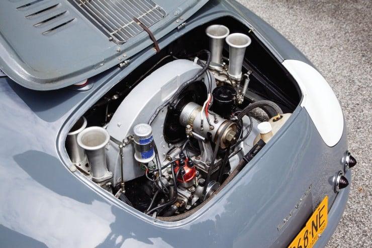 Porsche-356-Car-3