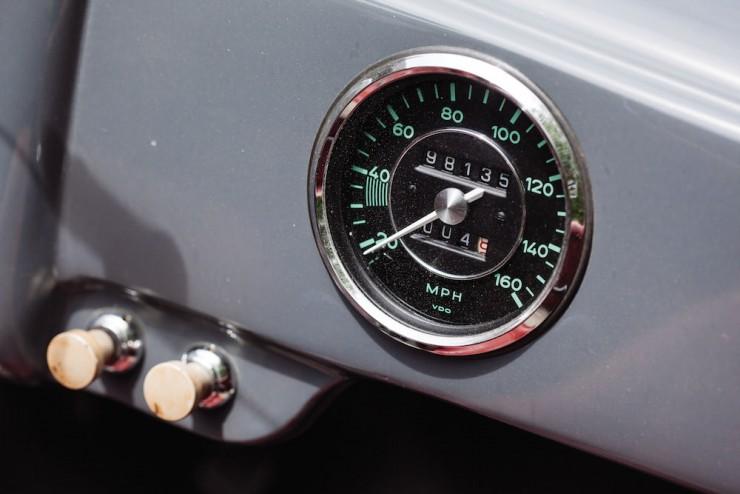 Porsche-356-Car-5