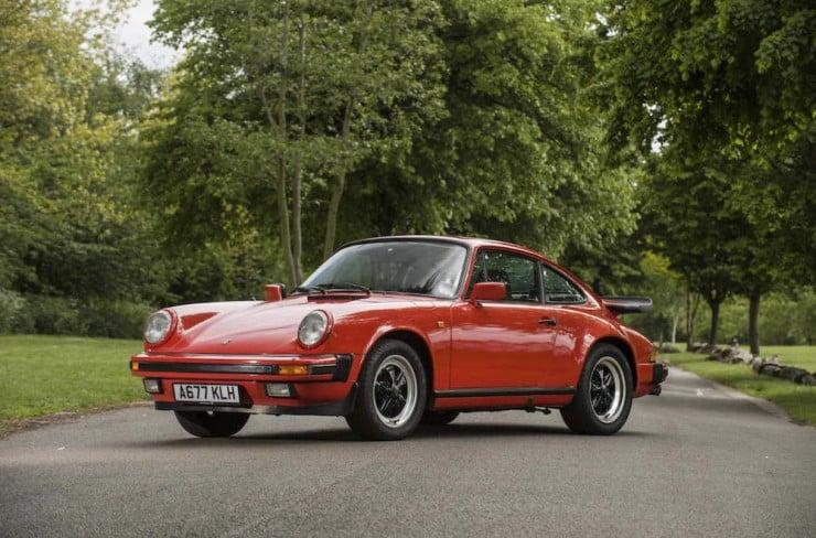 Porsche-911-sc-1
