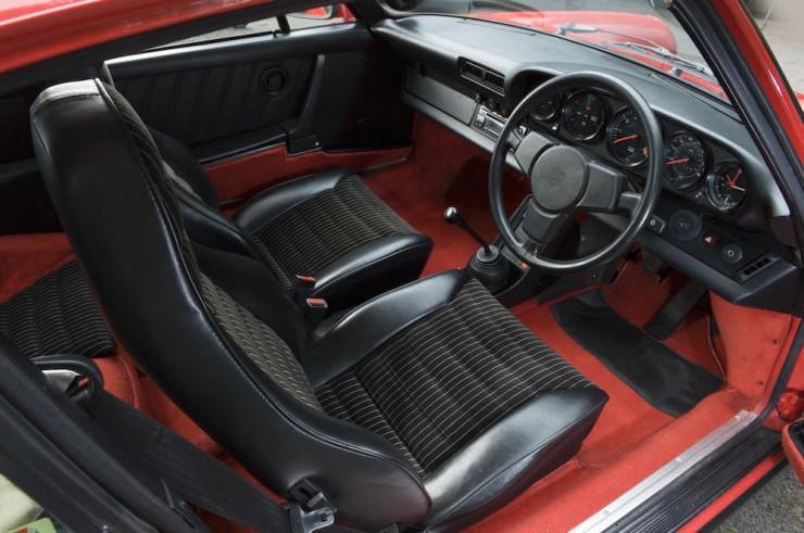 Porsche-911-sc-11