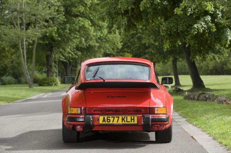 Porsche-911-sc-12