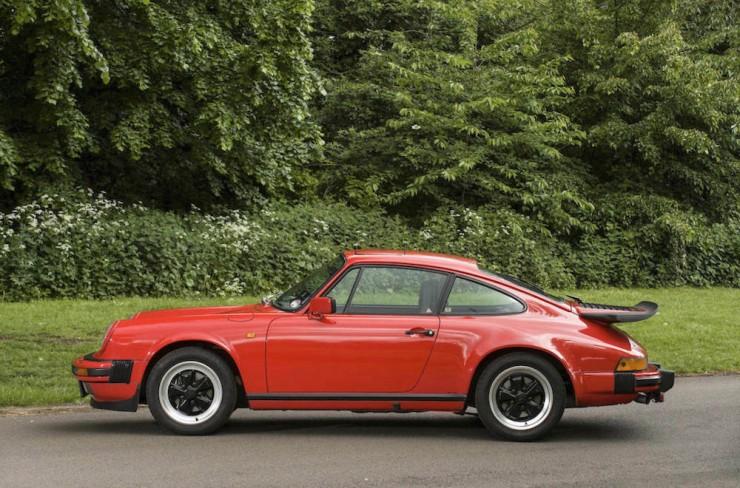 Porsche-911-sc-3