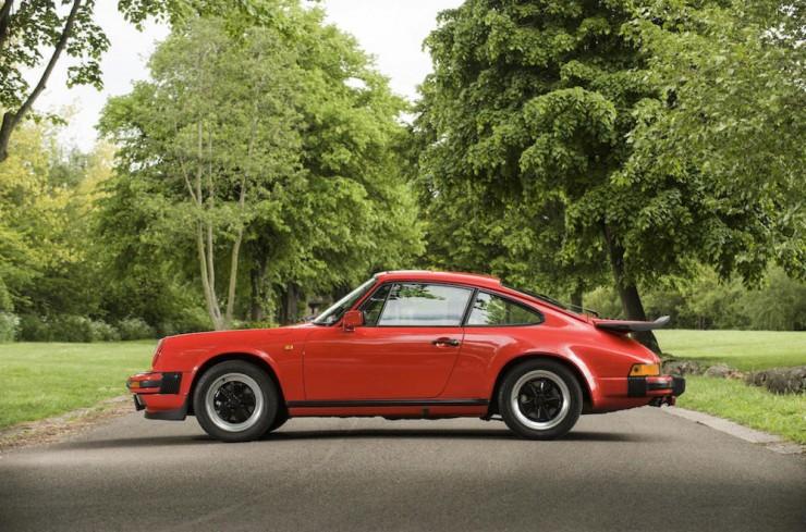 Porsche-911-sc-6