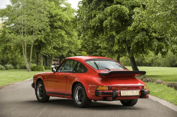 Porsche-911-sc-7