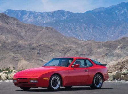 Porsche-944-Turbo-1