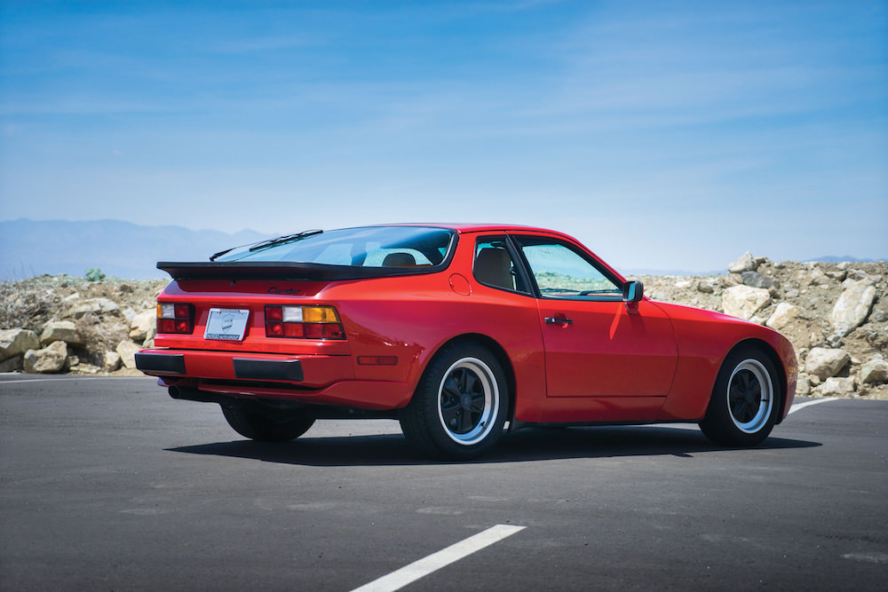 ferrari california roadster with Porsche 944 Turbo on Laferrari Aperta as well Lamborghini Huracan Performante Unveil Geneva Motor Show 2017 further Supercarhire co in addition California T also Lotus Exige V6 Engine.