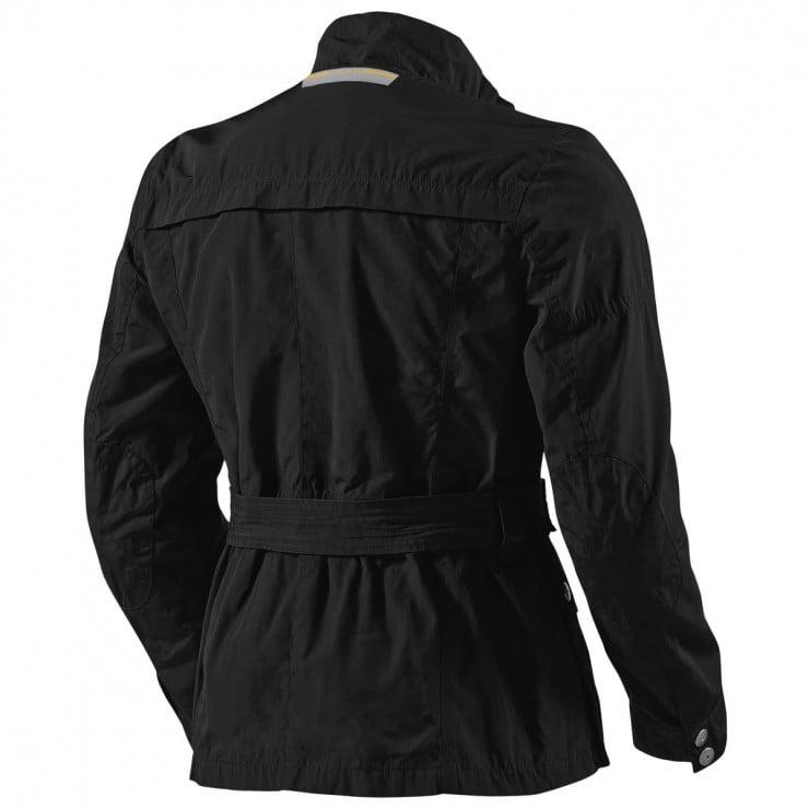 REV'IT! Hillcrest Jacket 1