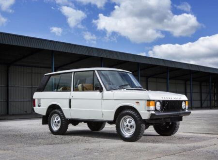 Range Rover Classic 1 450x330 - Range Rover Classic