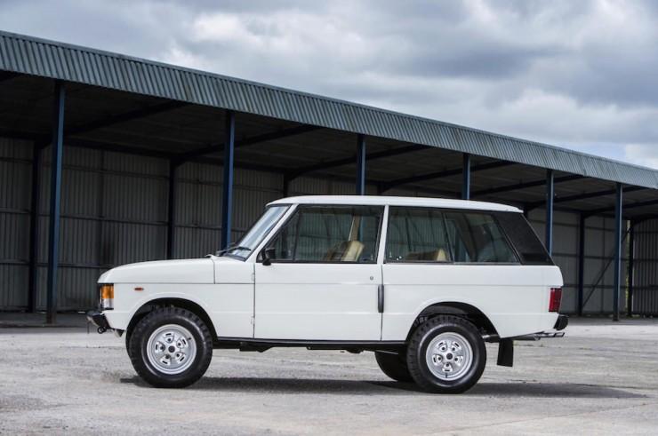 Range-Rover-Classic-10