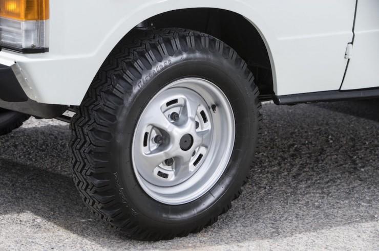 Range-Rover-Classic-11