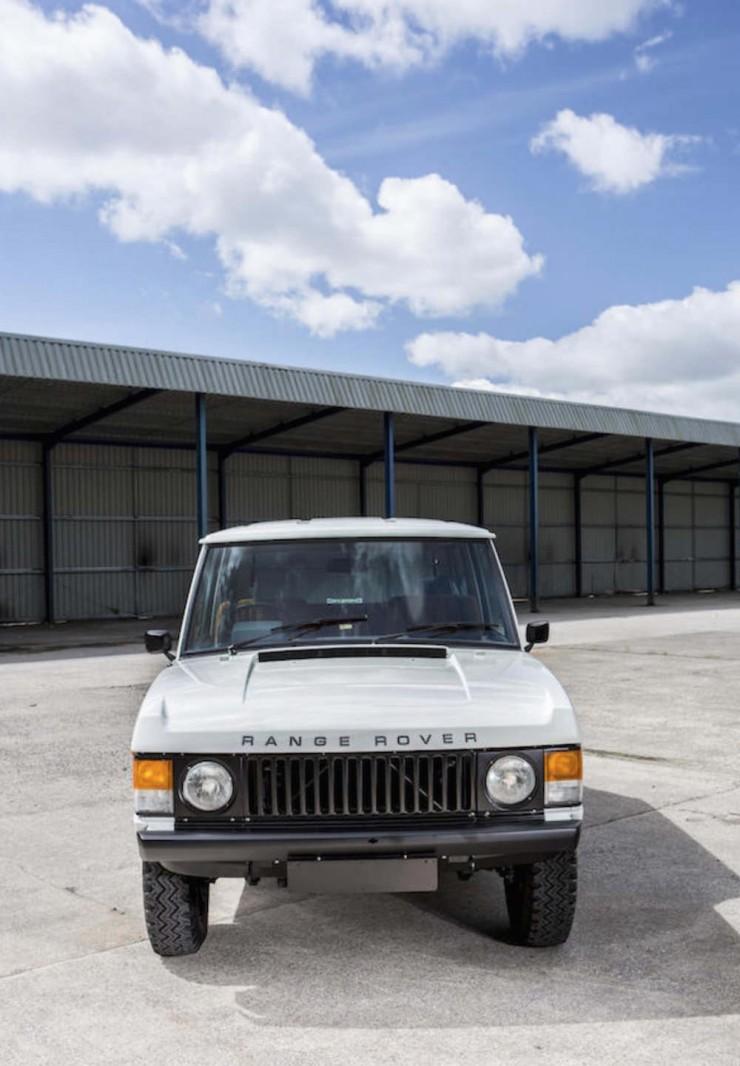 Range-Rover-Classic-12