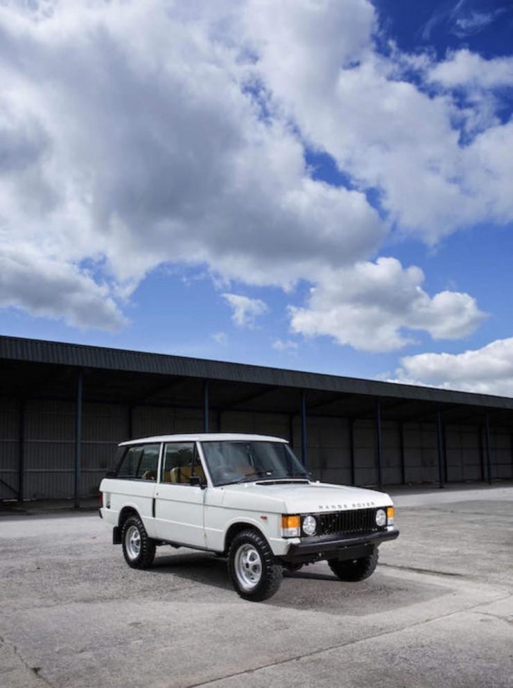 Range-Rover-Classic-13