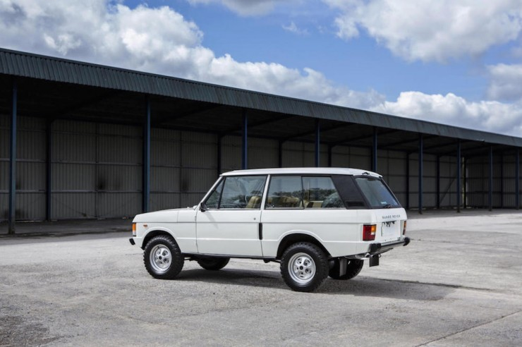 Range-Rover-Classic-16