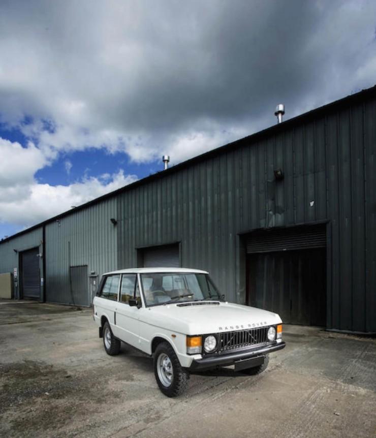 Range-Rover-Classic-4