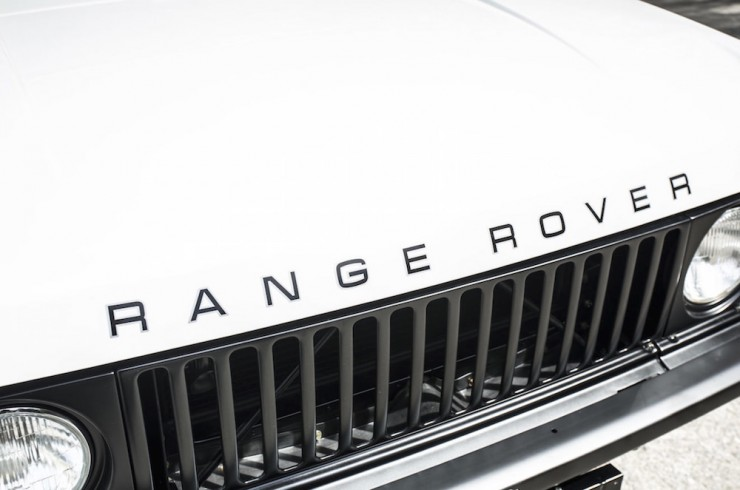 Range-Rover-Classic-5
