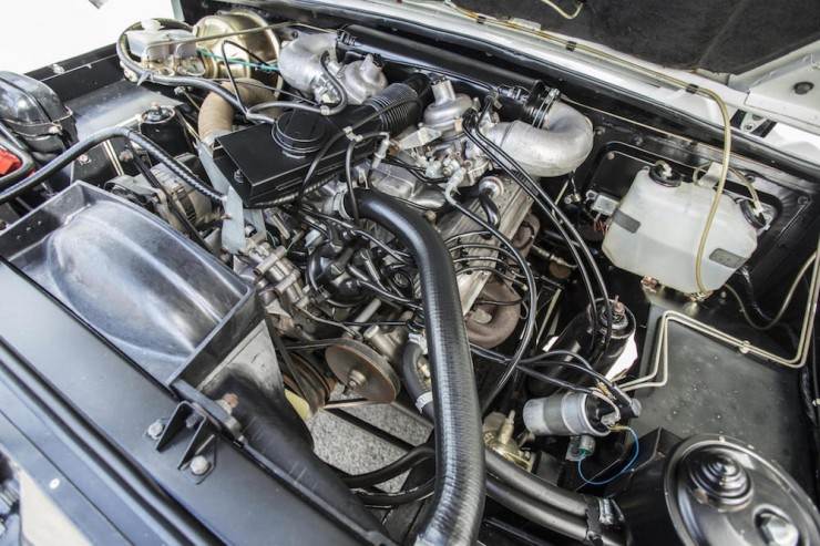 Range-Rover-Classic-6