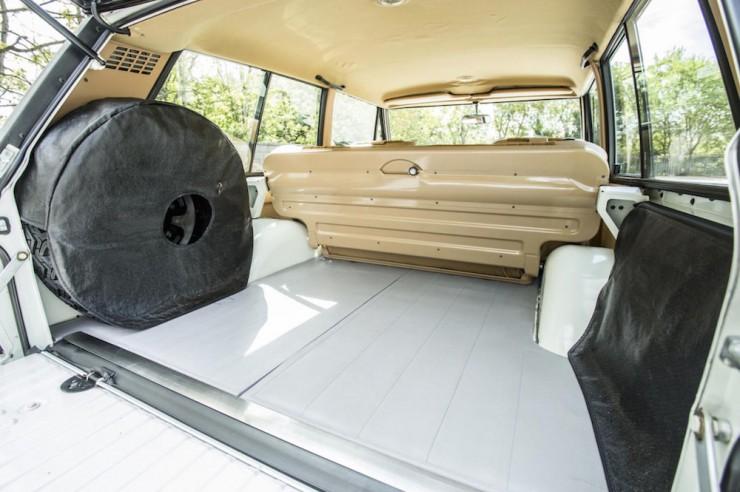 Range-Rover-Classic-7